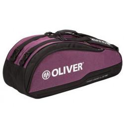 Oliver Top Pro Line Magenta