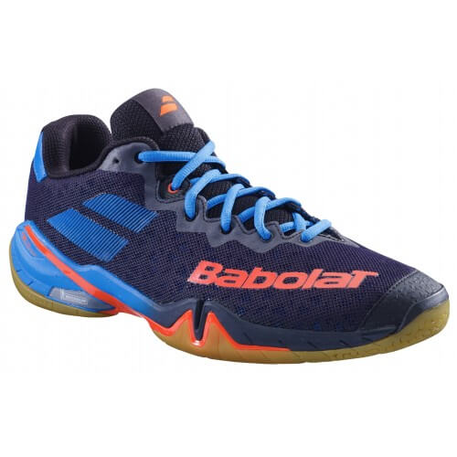 Babolat Shadow Tour Men 2019 Black