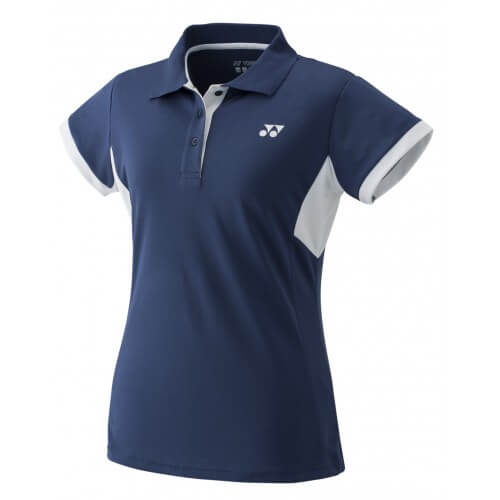 Yonex Polo Team Women YW0011 Navy