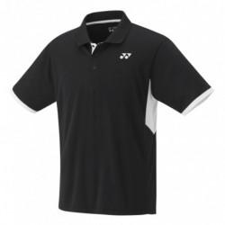 Yonex Polo Team Men YM0011 Black