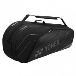 Yonex Team 4926EX Black
