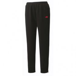 Yonex Pant Tour Elite 30055 Black