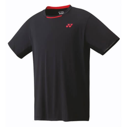Yonex T-shirt 10293 Black