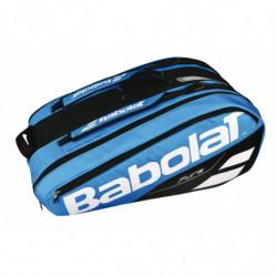 Babolat RHX12 Pure 2018 Blue