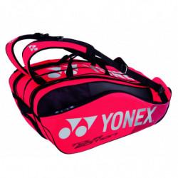 Yonex 9829EX Flame Red