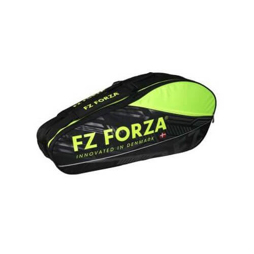 Forza Ghost Lime