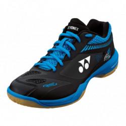 Yonex PC 65 Z2 Men Black Blue