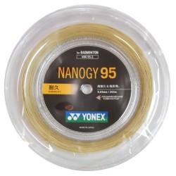 Yonex Nanogy 95 Bobine