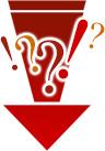 questions à propos du badminton