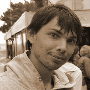 Xavier Tostivint
