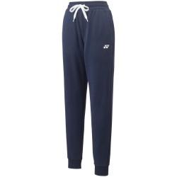 Yonex Pantalon Femme YW0028 Navy Blue
