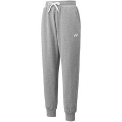 Yonex Pantalon Homme YM0028 Grey