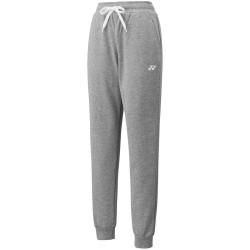 Yonex Pantalon Femme YW0028 Grey