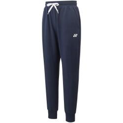 Yonex Pantalon Homme YM0028 Navy Blue
