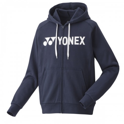 Yonex Veste Capuche Homme YM0018 Navy Blue