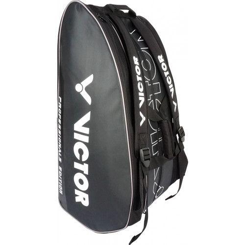 Victor Multithermobag 9031 Black