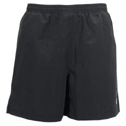 Oliver Basic Short Black