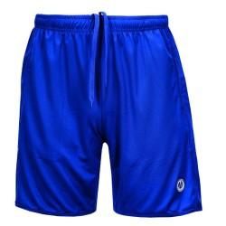 Oliver Active Short Blue