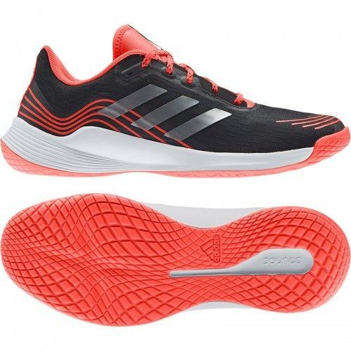 Adidas Novaflight M Red/Black