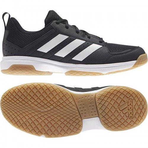 Adidas Ligra 7 M Black
