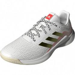 Adidas Novaflight M White/Red
