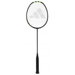 Adidas Spieler E Aktiv.1 4U Black/Green