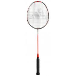 Adidas Spieler E Aktiv.1 4U Silver/red