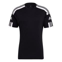 Adidas Squadra 21 SS Jersey Y Black