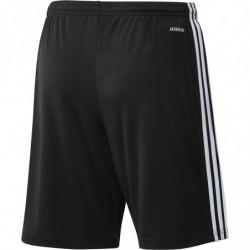 Adidas Squadra 21 Short M Black