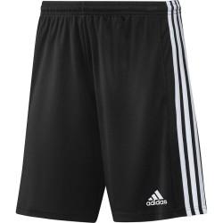 Adidas Squadra 21 Short Y Black