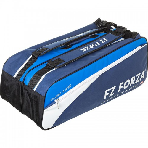 Forza Racket Bag Play X9 French Blue