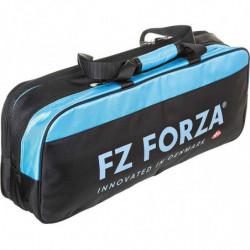 Forza Square Bag Tour Alaskan Blue
