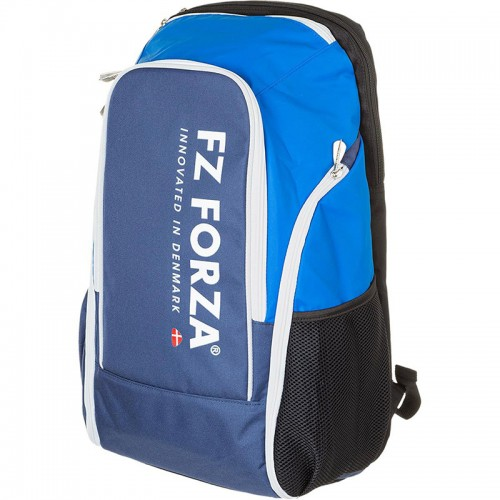 Forza Backpack Play French Blue