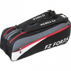 Forza Racket Bag Play X6 Black