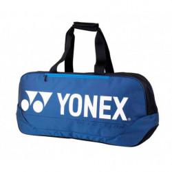 Yonex Pro Tournament Bag 92031 Deep Blue