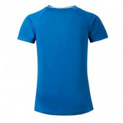 Forza Sudan Women Tee French Blue