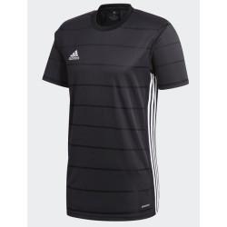 Adidas Campeon 21 SS Jersey M Black