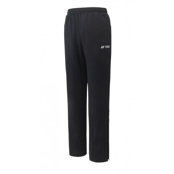Yonex Warm-up Pants Men 60111 Black