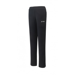 Yonex Warm-up Pants Women 67060 Black