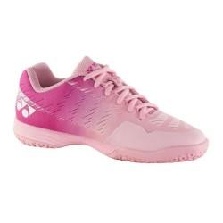 Yonex PC Aerus Z Women Pink