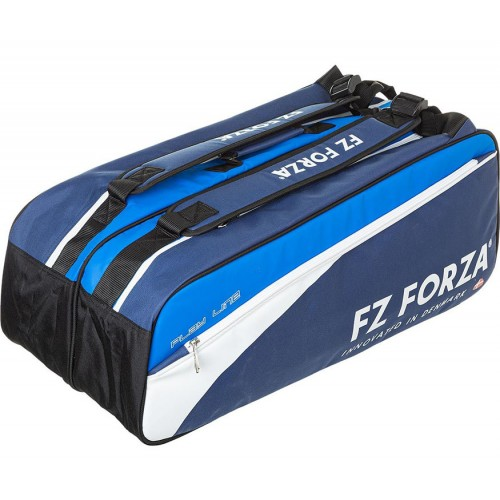 Forza Racket Bag Play X12 French Blue