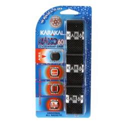 Karakal Nano 60 Black
