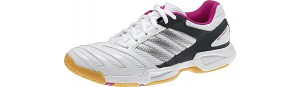 Adidas BT Feather Team Women