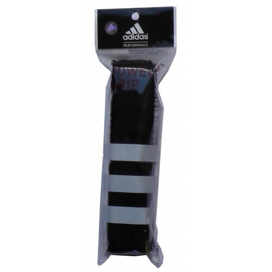 Adidas Towel Grip