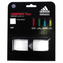 Adidas Comfort Tour Grip