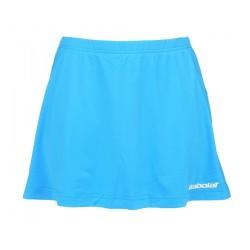 Babolat Skort Match Core 14 Turquoise