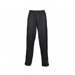 Babolat Pant Match Core Men 14 Noir