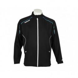 Babolat Jacket Match Core Men 14 Noir