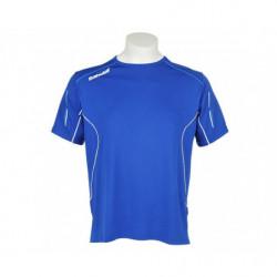 Babolat T-Shirt Match Core Boy 14 Bleu
