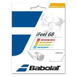 Babolat IFeel 68